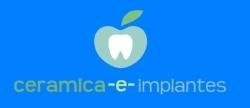 Cerámica e implantes